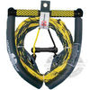 HydroSlide 5-Section Kneeboard Tow Rope