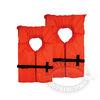 Kwik Tek Type II Coastal Life Jacket