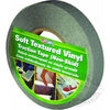 Incom Textured Vinyl Traction Tape - Boxed Rolls