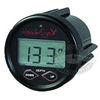 Hawkeye D10D Digital Depth Sounder