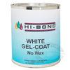 Hi-Bond White Gel Coat
