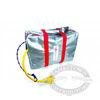 Furrion Shore Power Cable Organizer Bag