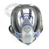 3M FF-400 Series Ultimate FX Full Facepiece Reusable Respirator