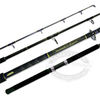 Ande Tournament 5000 Series Conventional Rods