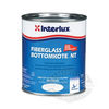 Interlux Fiberglass Bottomkote NT