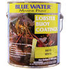 Blue Water Marine Lobster Buoy Enamel