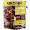 Blue Water Marine Lobster Buoy Enamel