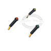 Paneltronics 12-14 VDC LED Indicator Lights