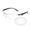 3M Virtua V4 Protective Eyewear