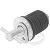 Moeller Aluminum Turn Tite Bailer Plugs