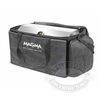 Magma Padded Grill Carrying Cases