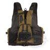 Stearns Sportsman Paddle Sport/Fishing Life Vest