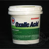 Oxallic Acid Marine Cleaner