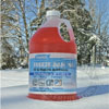 Camco Freeze Ban -50 water antifreeze