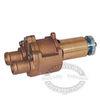Jabsco Mercruiser Type Engine Cooling Pump