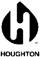 Houghton pahnol antifreeze