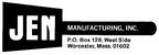 Jen Manufacturing