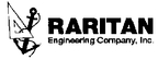 Raritan Engineering logo