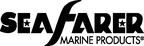 Seafarer Logo