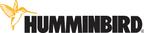 Humminbird marine electroncis