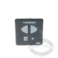 Vetus Touch Control Panel for Bow Thrusters