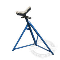 Brownell V-Top Sailboat Stands