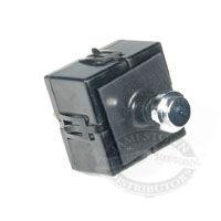 jabsco directional switch car spotlight wiring diagram