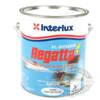 interlux baltoplate racing bottom paint