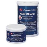 Permatex Blue Label Cream Hand Cleaner