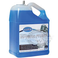 Tastepure Spring Fresh Water Treatment