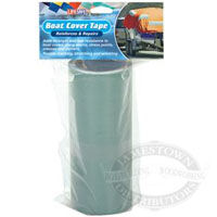 Incom Boat Cover Tape