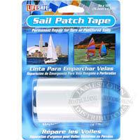 Incom Sail Patch Repair Tape