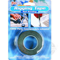 rigging tape
