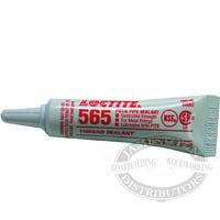 Loctite Pipe Sealant