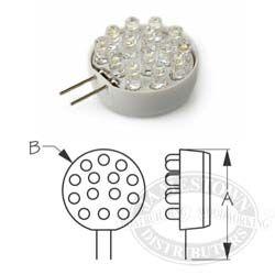 Seadog LED G4 Bulb