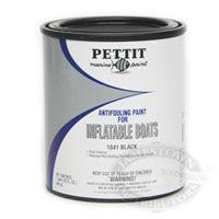 Pettit Inflatable Boat Paint