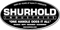 Shurhold marine cleaning products