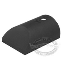 TACO Rub Rail End Cap F90-1870