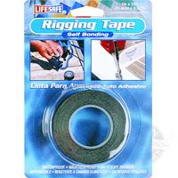 Incom Rigging Tape