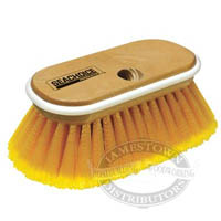 Seachoice Deck Brush