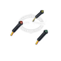 Paneltronics 120 VAC LED Indicator Lights