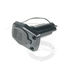 Aqua Signal Series 20 Plug-In Mounting Base
