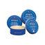 antiquax wood treatment wax, beeswax and carnauba wax