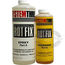 System 3 RotFix Rotten Wood epoxy
