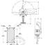 Osprey Engine Controls