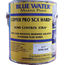 Blue Water Marine Copper Pro SCX 67 Hard