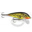 Rapala CountDown Lures