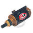 Arco Mercury/Mariner Outboard Starter