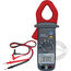 Blue Sea Systems Mini Clamp Multimeter