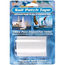 Incom Clear Sail Patch Tape